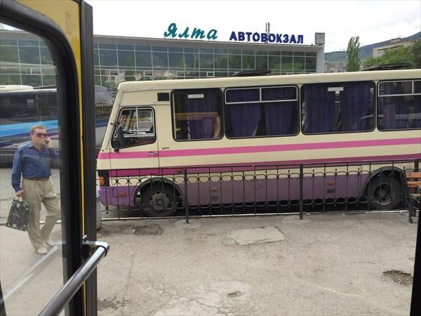 Krim2015_065