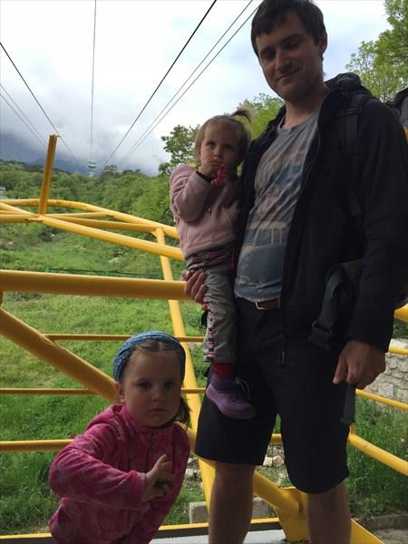 Krim2015_068