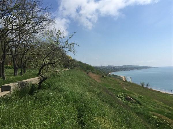 Krim2015_145