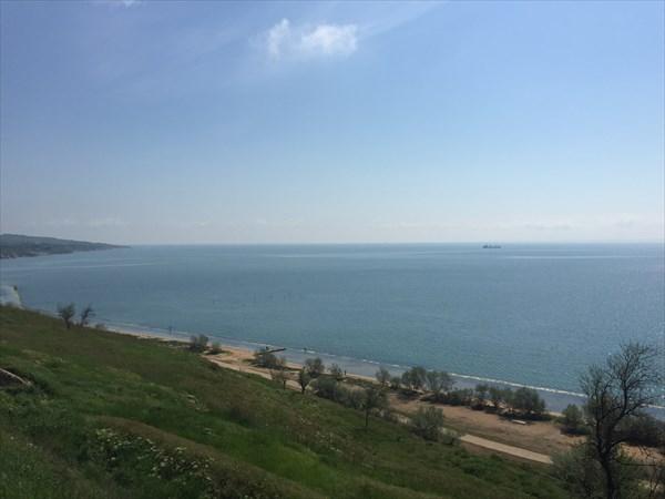 Krim2015_146