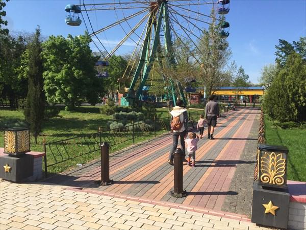 Krim2015_153