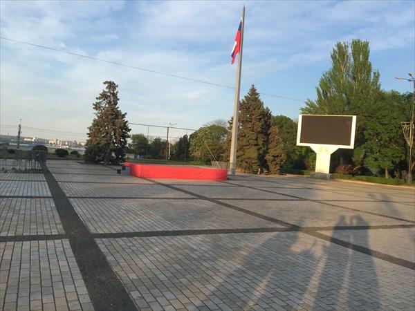 Krim2015_161