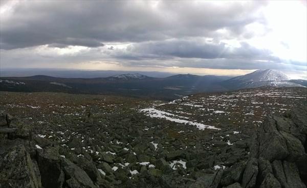 WP_20171014_15_22_54_Panorama