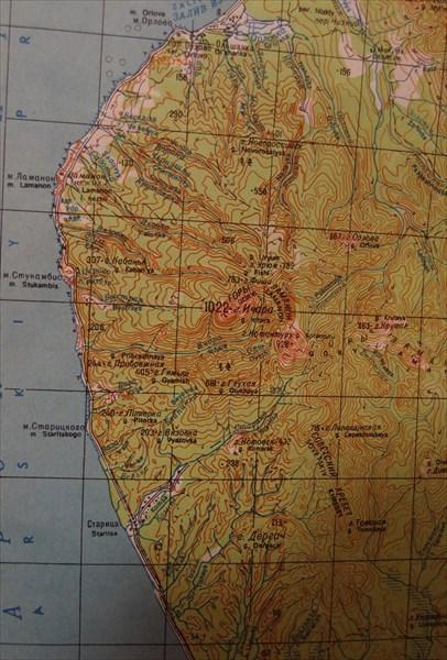 2_карта_Ламанон