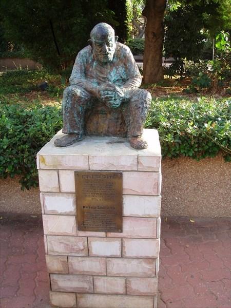085-Памятник