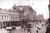 Кейптаун_1897