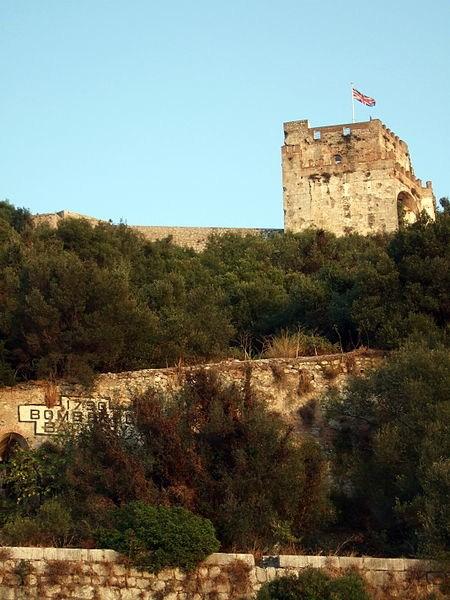 450px-The_Moorish_Castle