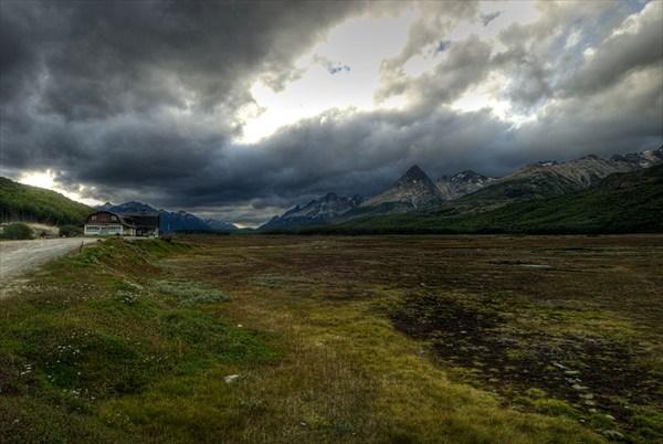 Tierra_del_Fuego