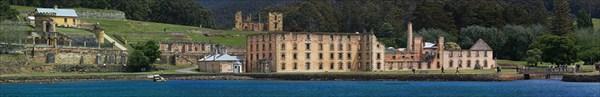 Tasman1540px-Port_Arthur_Panorama