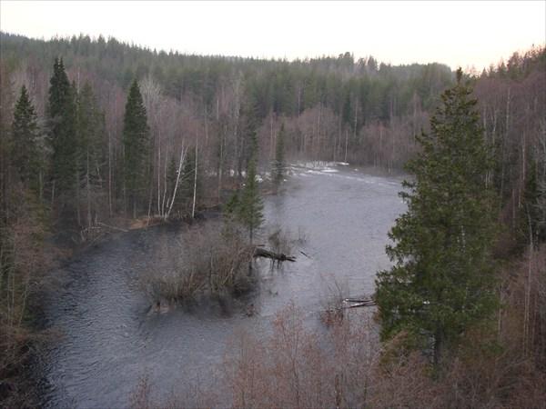 Медвежьегорск