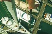 Вид на Yacht Haven - Пхукет