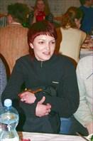 День Рождения Спелеоклуба. Февраль 2005.  (С) Железов Роман