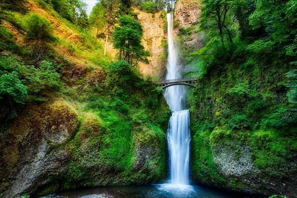 Multnomah-Falls3