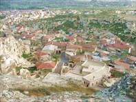 Турция 2005.