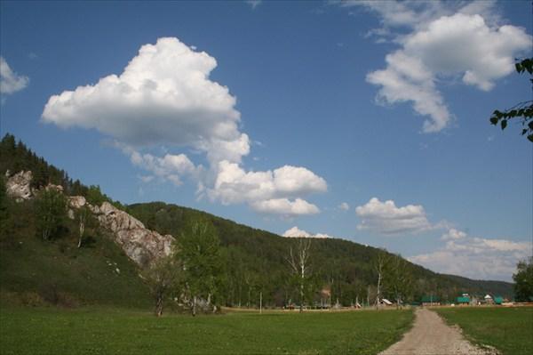 Шульган-Таш