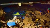 IMG_3656 лагерь Верхней Мчишты
