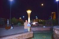 Balhash_0708