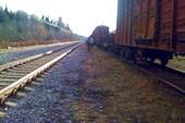Поезда!!