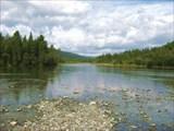 Устье Грубею