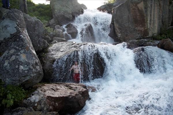 4,28 Водопад Ежиков2.
