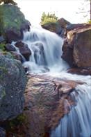 4,29 Водопад Ежиков3.
