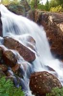 4,31 Водопад Ежиков5.