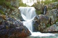 10,43 водопадище2