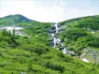 4,8 Водопад2