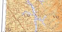 Старая карта 3