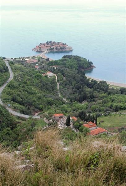 Свети Стефан и монастырь Прасквмца 2015-04-29--15-56-28_hf