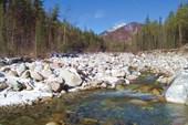 Река Хаюрта