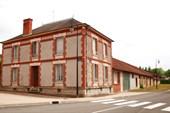15.Dun-sur-Auron