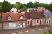 16.Dun-sur-Auron