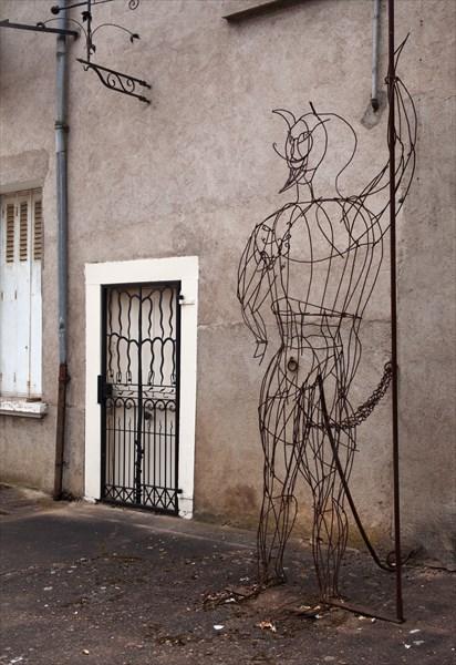 17.Dun-sur-Auron