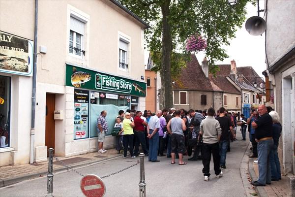 22.Dun-sur-Auron