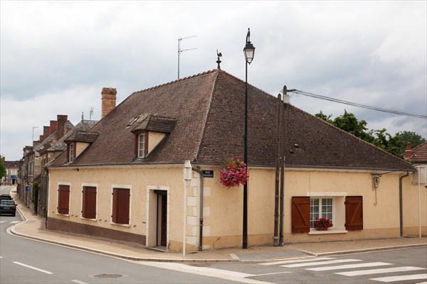24.Dun-sur-Auron