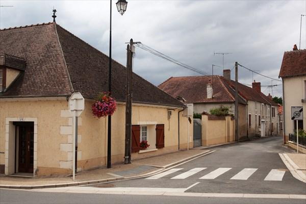 25.Dun-sur-Auron
