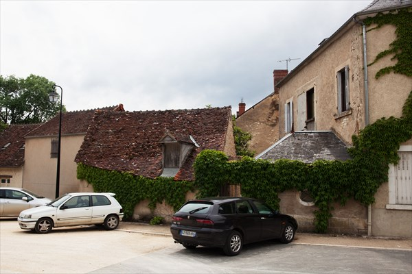 26.Dun-sur-Auron