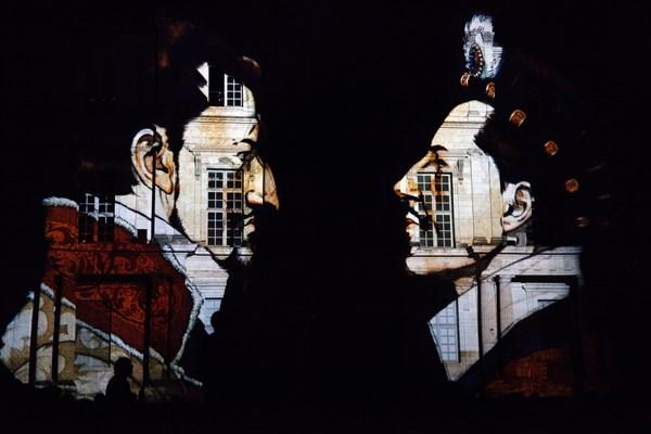 281.Blois