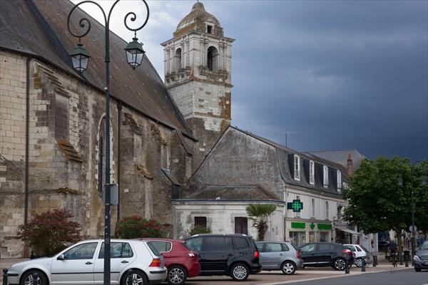 305.Amboise