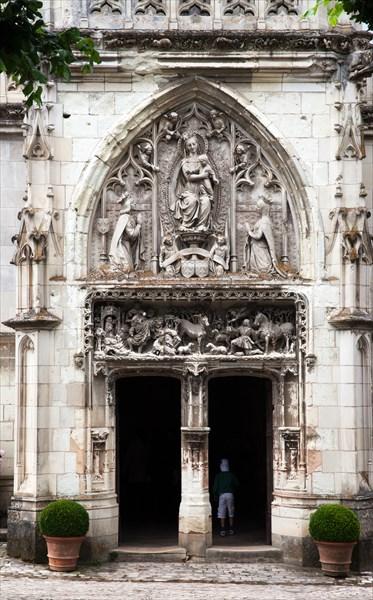 310.Amboise