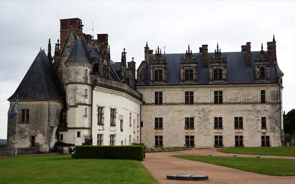314.Amboise