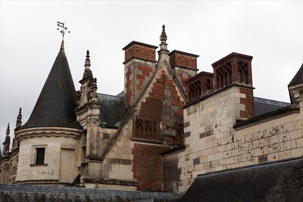 315.Amboise