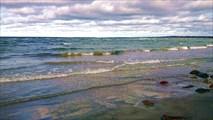 Балтийский берег