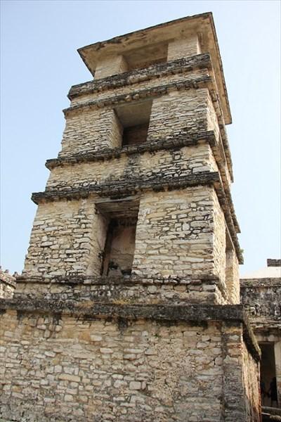 046-Башня