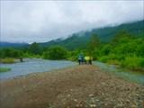Река Мутновская