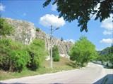 004 Бахчисарай (Старый город)