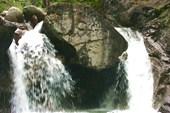 Река Кынгырга