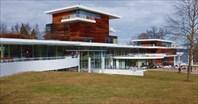 Музей фантазии Буххайма