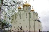 По улицам Сыктывкара в дождь_19-05-2011